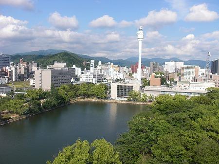 広島修学旅行78