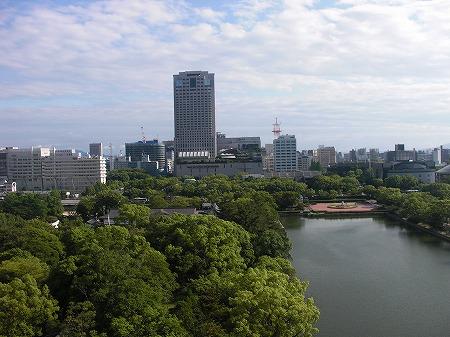 広島修学旅行79