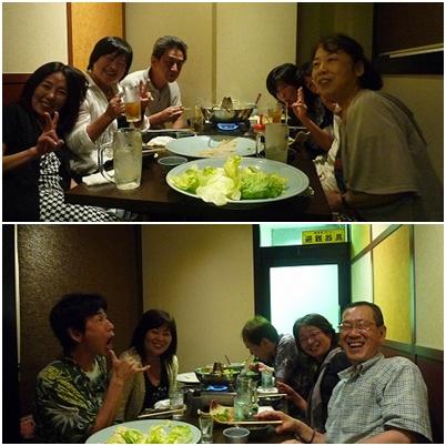広島修学旅行85