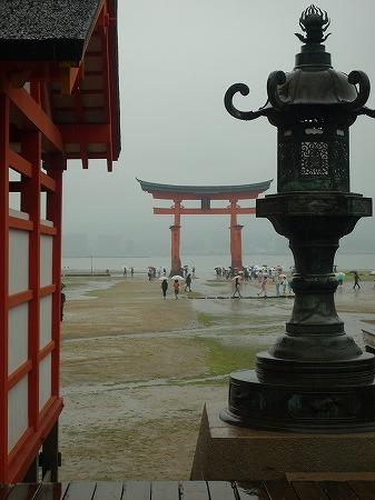 広島修学旅行123