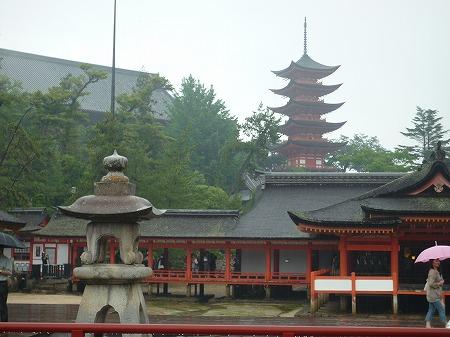広島修学旅行122