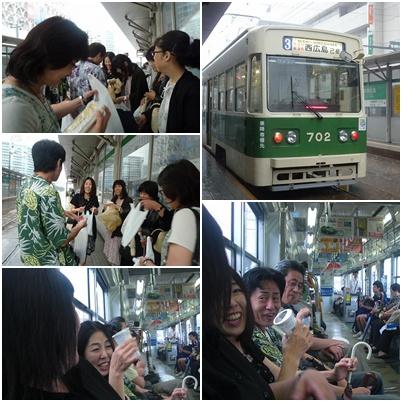 広島修学旅行131