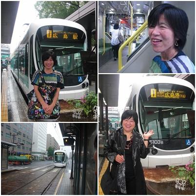 広島修学旅行135
