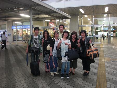 広島修学旅行148