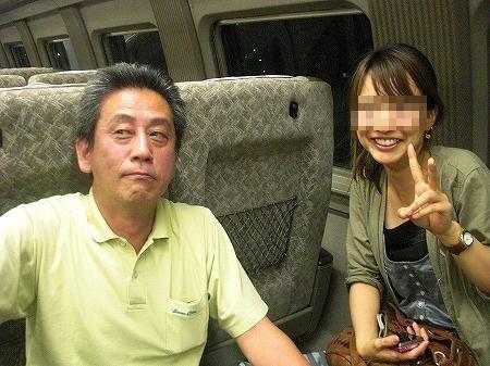 広島修学旅行150
