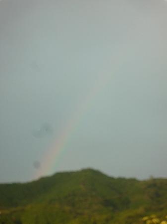 7.9虹2