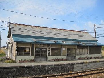 111030抜海駅