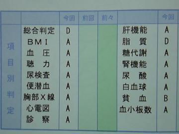 DSC00083_convert_20090905095501.jpg