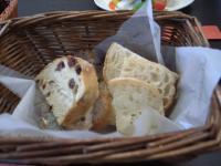 R0013664パン