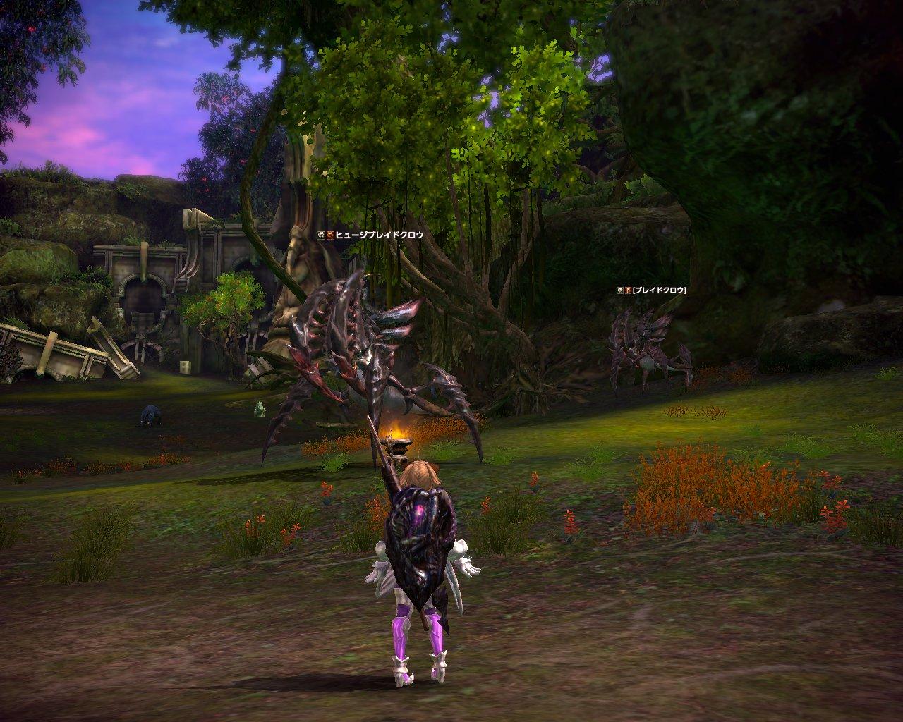 TERA_ScreenShot_20111121_230122.jpg