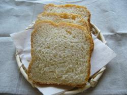 20090829米粉食パン