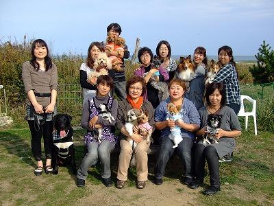 orenjikurabu.jpg