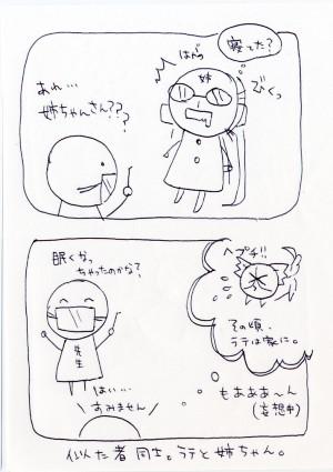 4l-037.jpg