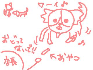 snap_dreamtravelers_2009900324.jpg