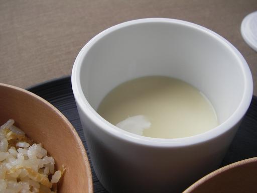 茶酒06-08-11-7