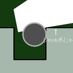 091003trouble.jpg