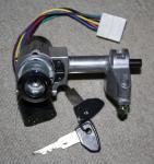key-cylinder.jpg