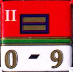 12032702