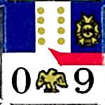 12031602