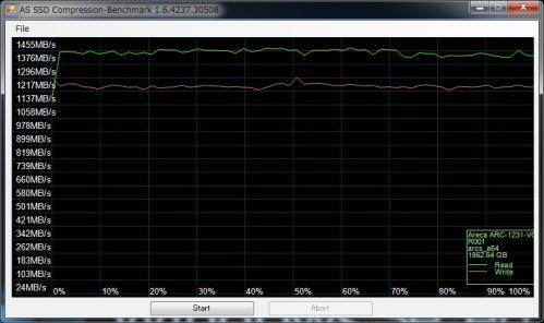 AS-SSD-CompWD.jpg