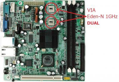 IMAGE-EPIA-VT310DP-CPU.jpg