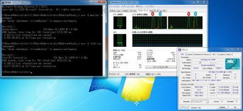 VIA_NanoX2_nBody_BM.jpg