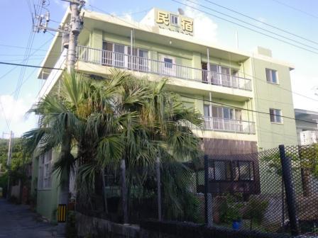 沖縄2009 113