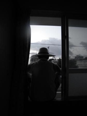 沖縄2009 147