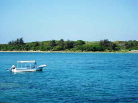 沖縄2009 001