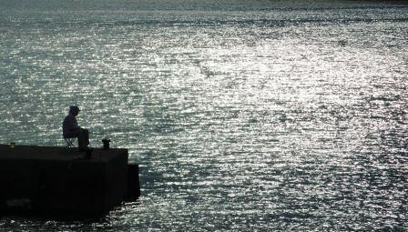 沖縄2009 018