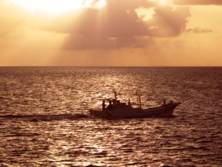 沖縄2009 138