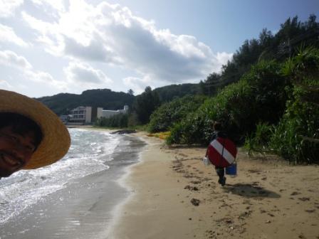 沖縄2009 030