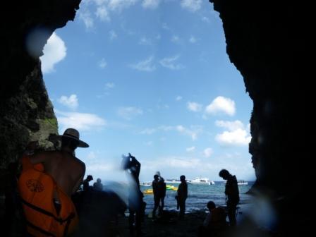 沖縄2009 060