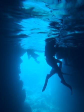 沖縄2009 088