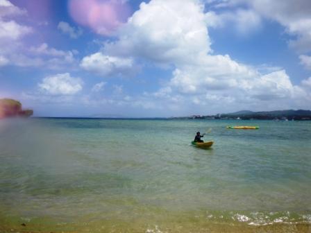 沖縄2009 061