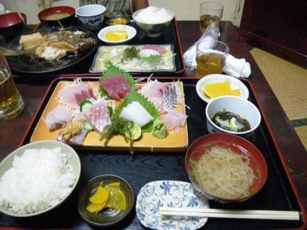 沖縄2009 027