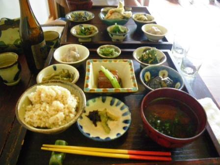 沖縄2009 066