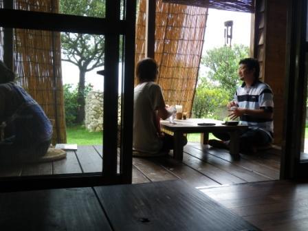 沖縄2009 063