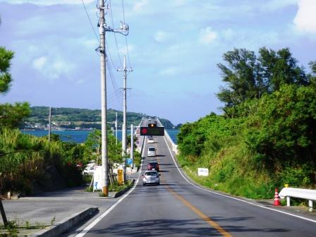 沖縄2009 074