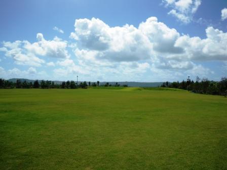 沖縄2009 120