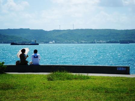 沖縄2009 122