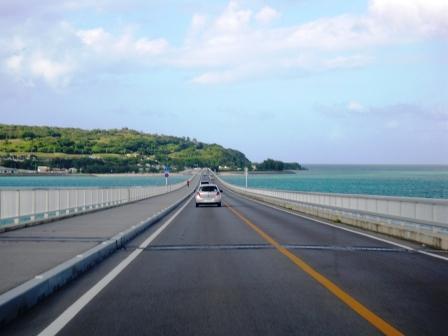 沖縄2009 076
