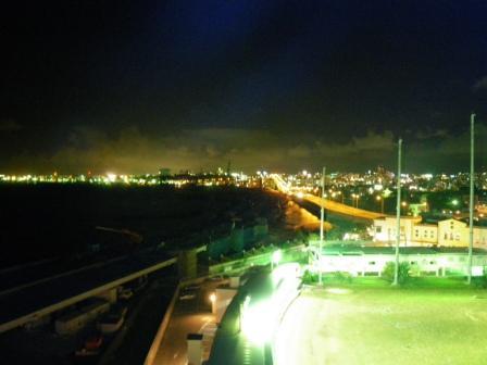 沖縄2009 150