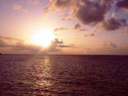 沖縄2009 146