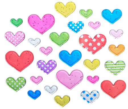 heart_450_1.jpg