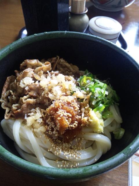 yasukiya.jpg