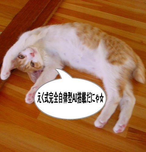 mabinogi_725.jpg