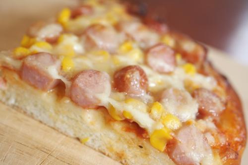 ピザパン2
