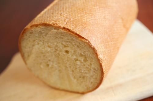 ミルクラウンドパン2