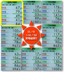 1106-1112図
